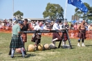 2011 Geelong Highland Gathering_11