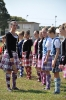 2011 Geelong Highland Gathering_12