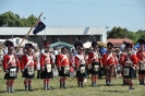 2011 Geelong Highland Gathering_13