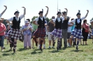 2011 Geelong Highland Gathering_14