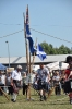 2011 Geelong Highland Gathering_16