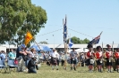 2011 Geelong Highland Gathering_17