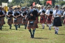 2011 Geelong Highland Gathering_19