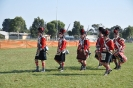 2011 Geelong Highland Gathering_1