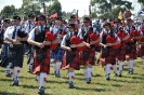 2011 Geelong Highland Gathering_20