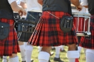 2011 Geelong Highland Gathering_22