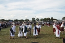 2011 Geelong Highland Gathering_23