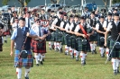 2011 Geelong Highland Gathering_24