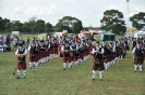 2011 Geelong Highland Gathering_25