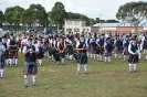 2011 Geelong Highland Gathering_26