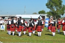 2011 Geelong Highland Gathering_3