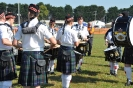 2011 Geelong Highland Gathering_4