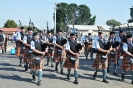 2011 Geelong Highland Gathering_5
