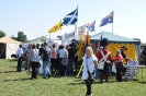 2011 Geelong Highland Gathering_8