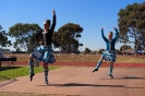 2017 Geelong Highland Gathering_31