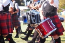 2017 Geelong Highland Gathering_3