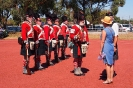 2017 Geelong Highland Gathering_41