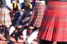 2017 Geelong Highland Gathering_5