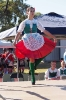 2017 Geelong Highland Gathering_7