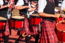 2017 Geelong Highland Gathering_8