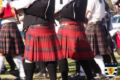 2017 Geelong Highland Gathering_1