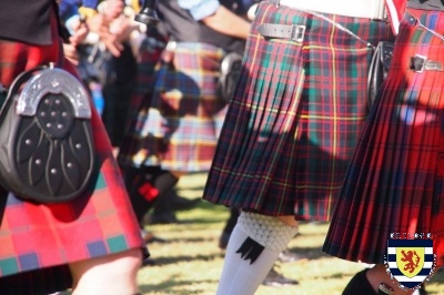 2017 Geelong Highland Gathering_2
