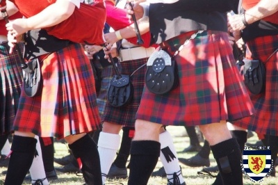 2017 Geelong Highland Gathering_4